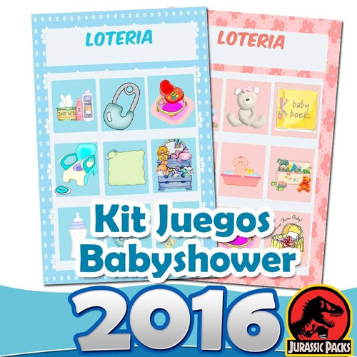 kit imprimible juegos para baby shower flores mariposas tarjetas car