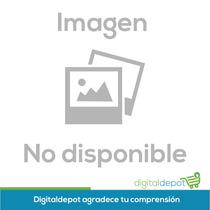 Paquete De Vigilancia Kit Laview/dvr 4ch+4camaras/face Ctd2