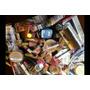 Lote Cosmeticos 50 Pz Loreal,maybelline .....envio Gratis