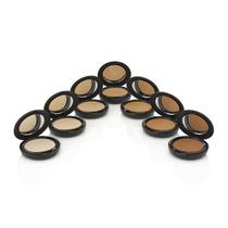 Bh Cosmetics   Bh Studio Pro Matte Finish Powder Combo