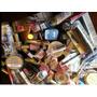 Lote De Maquillajes 5 Pz Loreal Maybelline Y Más ...
