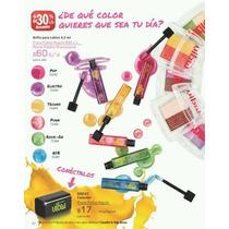 Arma Tu Kit Maquillaje 4x$199 Jafra Lbel Esika Cyzone