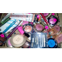 Lote 35 Cosmeticos Premium.urban Decay.mac..loreal...nyx Mas