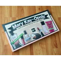 Mary Kay - Opoly