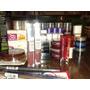 Lote 50 Cosmeticos Loreal, Maybelline, Covergirl, Hansen