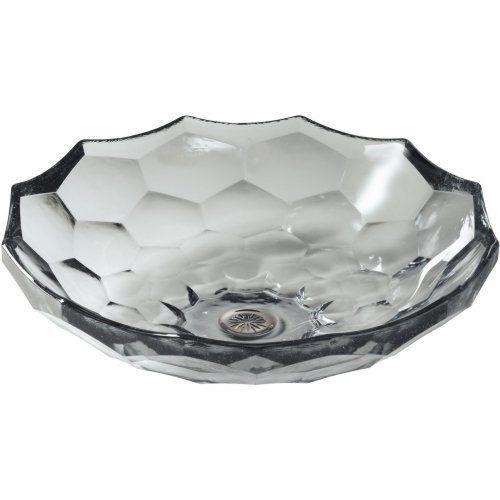 Lavabos Para Baño Kohler:Kohler K-2373-b11 Lavabo Para Baño – U$S 78900 en MercadoLibre
