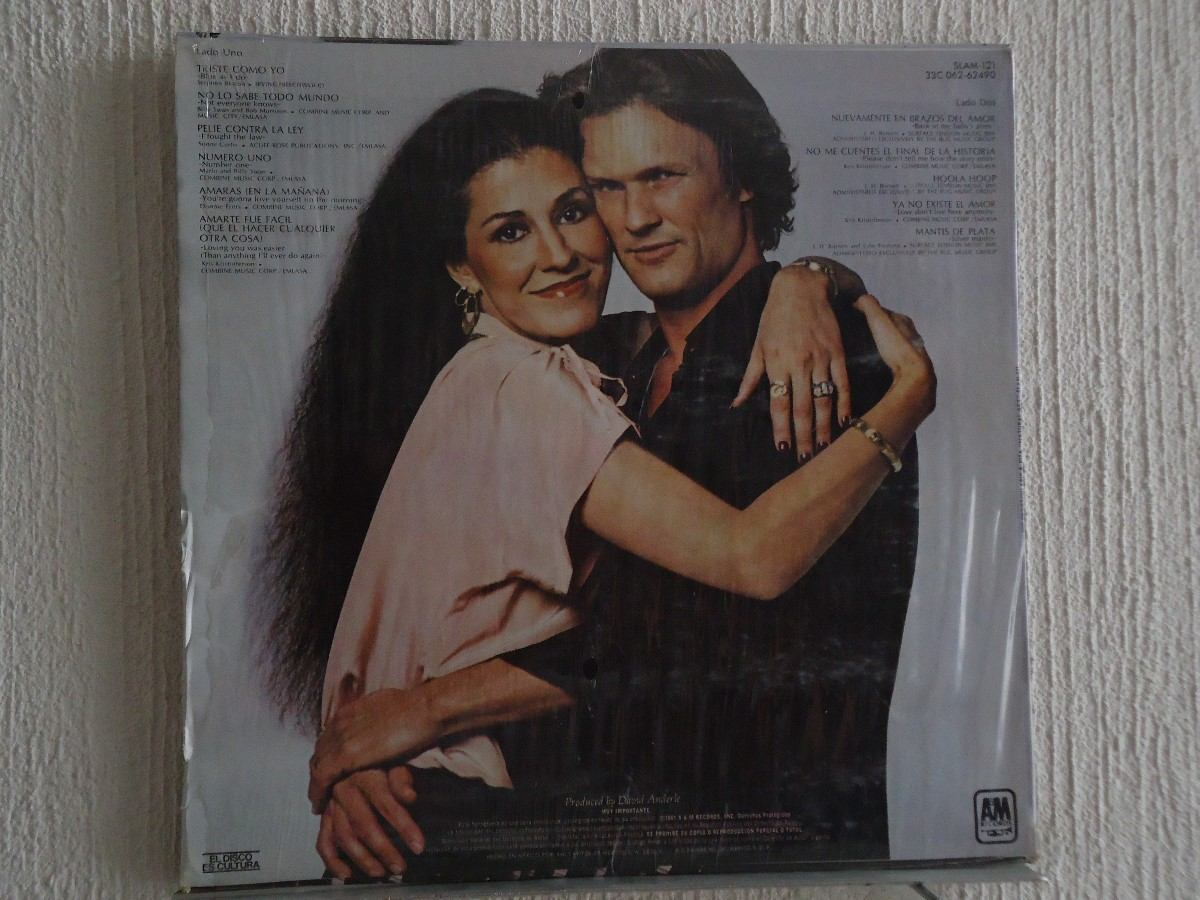 Czeshop images rita coolidge casey kristofferson altavistaventures Images
