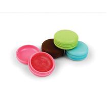 Gloss En Forma De Macaron Brillos De Labios