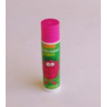 Brillo Labial Frambuesa Avon 4.5 G
