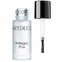 Art Deco Magic Fix Protector Labial