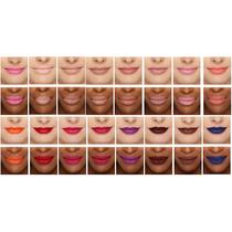 Melted Matte Too Faced Nuevo Lipstick Original
