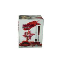 Labiales Pantone Modelo 36205 (caja Con 24 Piezas)