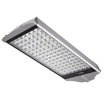 lampara led alumbrado publico 98w para exterior 4 475