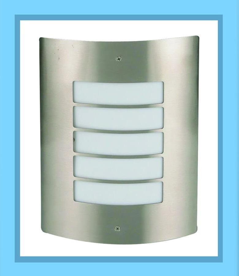 Lamparas para exteriores de casas lmparas de exterior for Lamparas de exterior