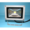 Reflector De Leds 20w 12v Ip 65 Chip Epistar