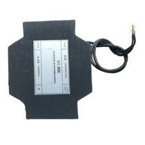 Transformador De Seguridad 300w, 12v, Alberca, Encapsulado