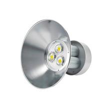 Campana Industrial Led Highbay 150w 85-265v