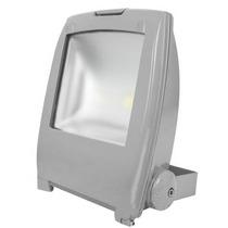 Luminario De 1 Leds 30 W 265 V Lampara Jardin Voltech 48290