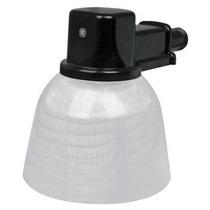 Luminario Suburbano 65 W 127 V Foco Ahorrador Voltech 47295