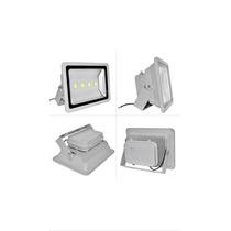 Reflector Led De 200w, Para Uso Exterior Y De 22000 Lumes