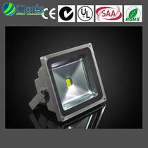 Reflector Led 20 Watts 2400 Lumenes 85-265ac Ip67 120 Cipres