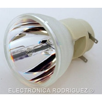 Lampara Proyector Viewsonic Rlc-077 Pjd5226 Pjd5226w Origina