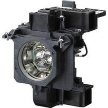 Panasonic Et-lae200 / Etlae200 Lámpara De Proyector Con