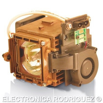 Lampara Tv Rca 265109 265876 Infocus Sp-lamp-022 Proyector