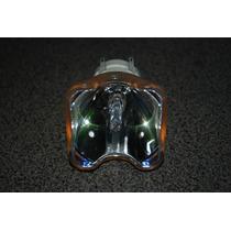 Lampara Sony Proyector Vpl-bw7 Vpl-es7 Vpl-ew7 Lmp-e191