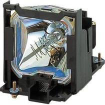 Lampara Et-lab50 Para Proyector Panasonic Pt-lb51u