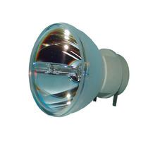 Lámpara Osram Para Viewsonic Pro-8200 / Pro8200 Proyector