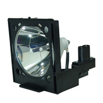 Ask Proxima Poa-lmp14 / 610-265-8828 Lámpara De Proyector