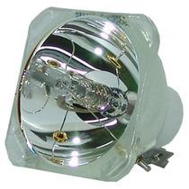 Lámpara Philips Para Ibm Microportable Data Proyector