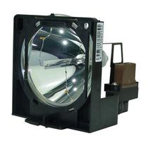 Lámpara Con Carcasa Para Eiki Lc-x999 / Lcx999 Proyector