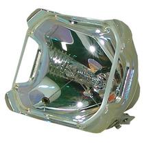 Lámpara Osram Para Sanyo Plvz2 Proyector Proyection Dlp Lcd