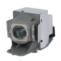 Lámpara Con Carcasa Para Viewsonic Pjd6383 Proyector
