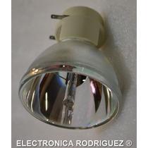 Lampara Proyector Infocus Original Sp-lamp-056 In5302 In5304