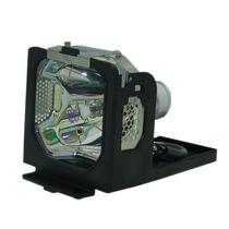 Canon Lv Lp14 / 8276a001 Lámpara De Proyector Con Carcasa