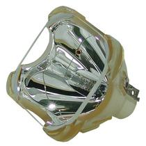 Lámpara Philips Para Barco Iq G500 Proyector Proyection Dlp