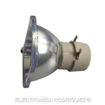 Lampara Proyector Infocus In1503 In1501 Sp-lamp-052 Original