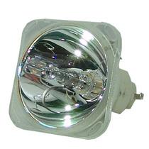 Lámpara Osram Para Optoma Ep 770 Proyector Proyection Dlp