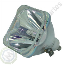 Samsung Bp96-01394a - Lámpara De Tv Dlp Compatible
