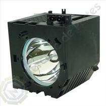 Toshiba Tbl4-lmp - Lámpara De Tv Dlp Compatible Con Carcasa