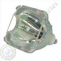 Samsung Bp96-00677a - Lámpara De Tv Dlp Compatible
