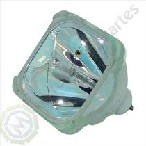 Zenith 6912v00006c - Lámpara De Tv Dlp Philips