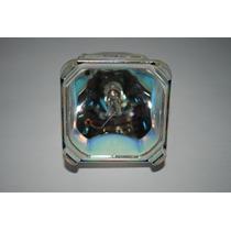 Lampara Infocus Sp5000 Lp540 Lp640 Ls5000 Sp-lamp-017