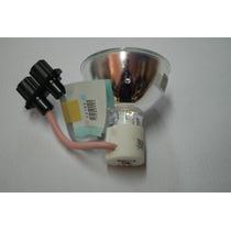 Lampara Proyector Optoma Ep720 Ep721 Ep726 Ep727 Bl-fs180b