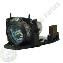 Boxlight Sp-lamp-lp5f Lámpara Proyector Compatible Carcasa