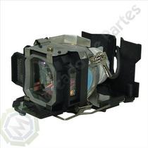 Sony Lmp-c162 - Lámpara De Proyector Compatible Carcasa