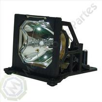 Infocus Sp-lamp-008 - Lámpara Proyector + Carcasa Compatible